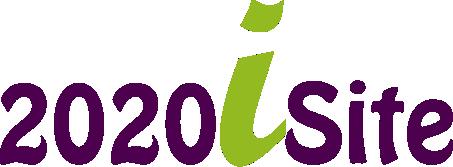 2020isite.com